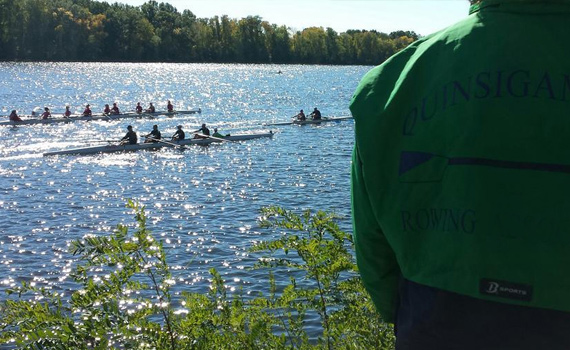 National Learn To Row Day  – Photo Gallery